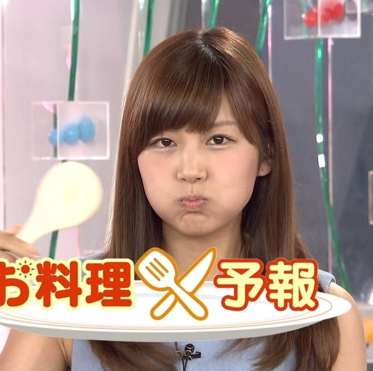 竹内友佳の擬似フェラ・ゴックン (3)