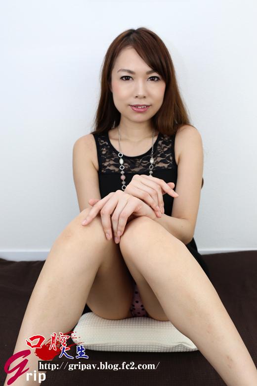 口腔カルトナメナメ狂団/甲斐ミハル&しとう和歌 (3)