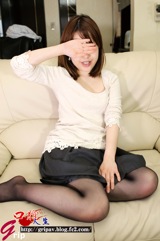ツバくさ鼻フェラトリプル顔舐め大百科/リョウコ (1)