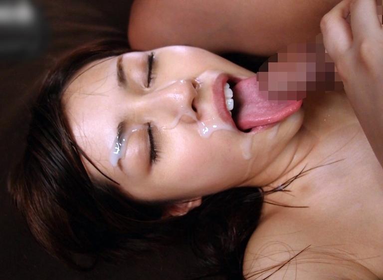 瑠川リナの舌画像まとめ (36)
