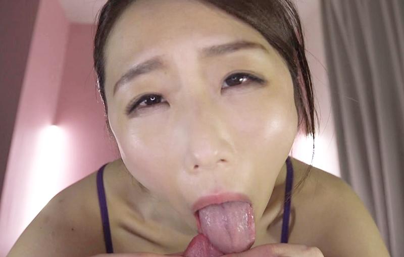篠田あゆみの舌まとめ (3)
