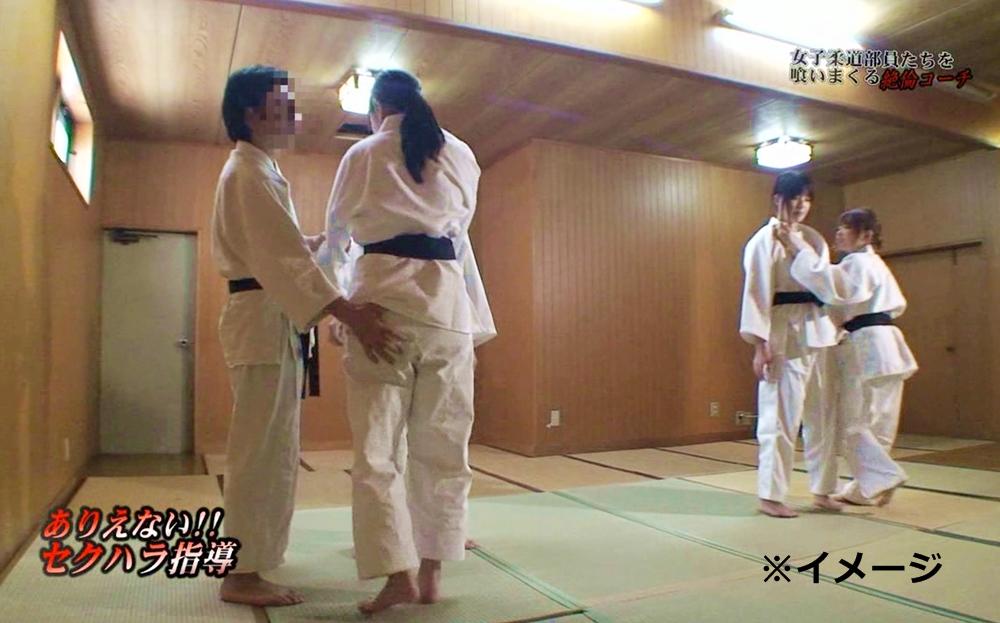 木村文乃の開口ブッカケ待ち (1)