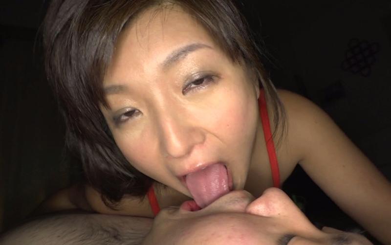パイパン巨乳ママ M息子たちの赤ちゃんプレイ願望 Gカップ美人変態ママ 鮎原いつき (4)