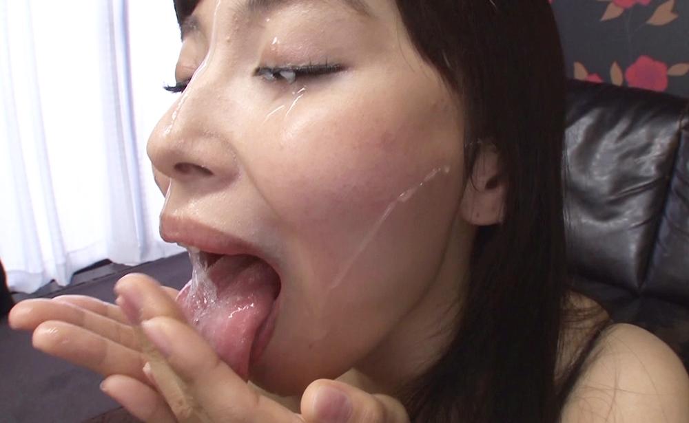 小川桃果の舌汚し (6)