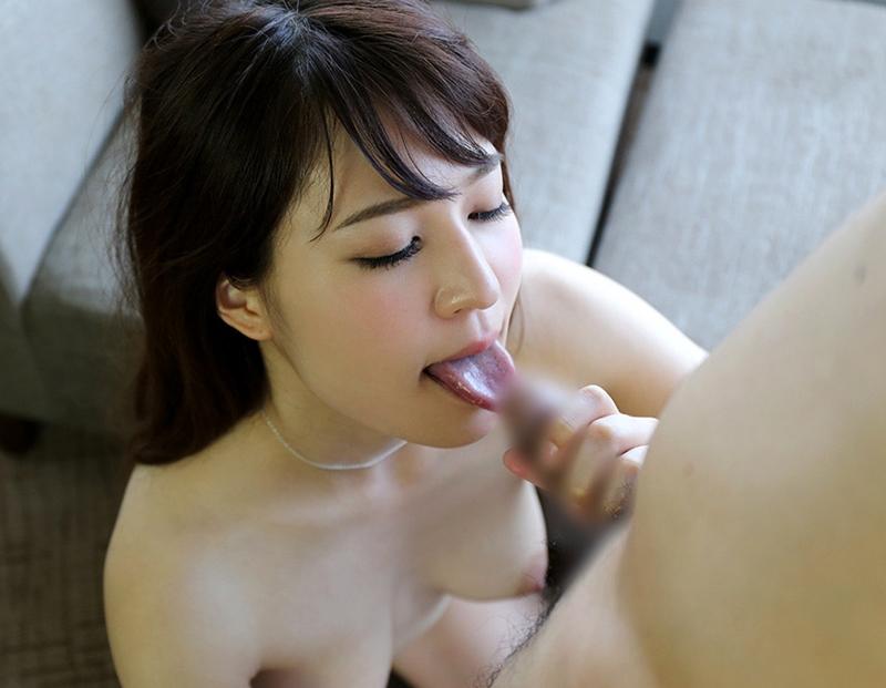 荻野舞の舌まとめ (2)