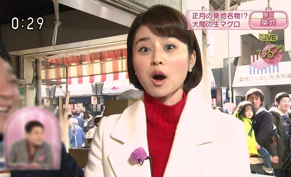 鈴木ちなみの擬似フェラ (1)