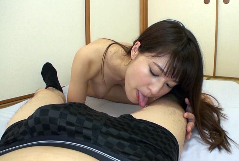 荻野舞の舌まとめ (12)