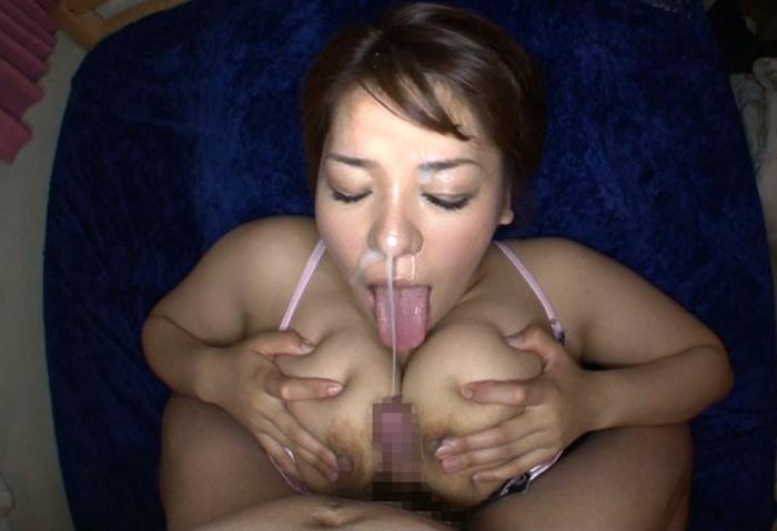 杏美月の舌まとめ (35)