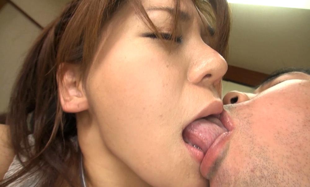 杏美月の舌まとめ (3)