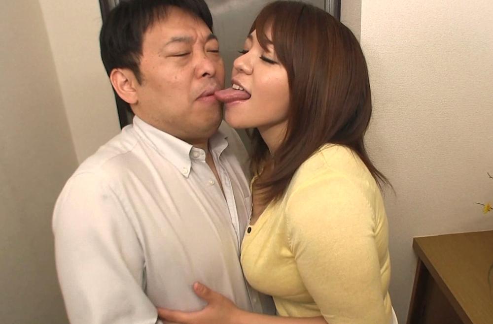 杏美月の舌まとめ (6)