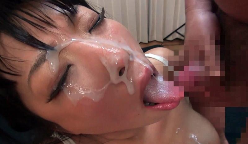 巨乳ステージママ肉欲性接待2 (3)