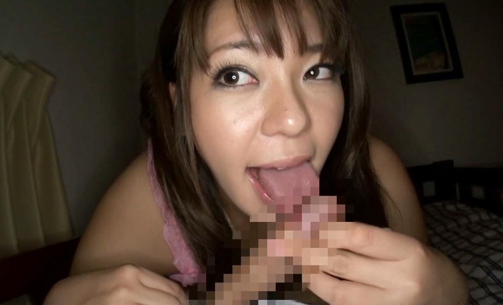 杏美月の舌まとめ (14)
