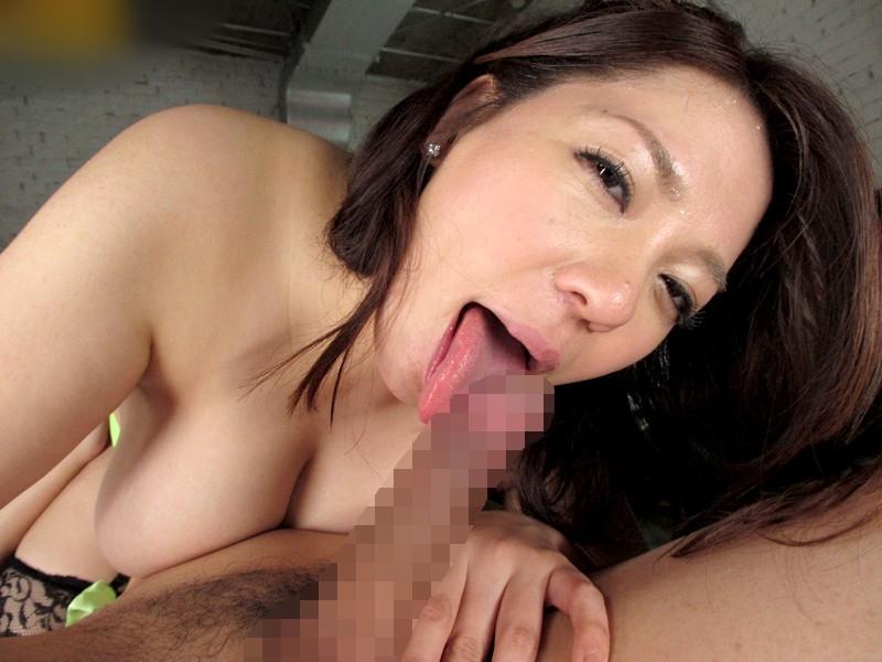 杏美月の舌まとめ (52)