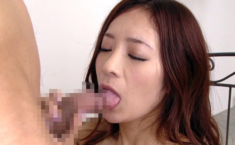 新人 千葉ねね ~AVの為に離婚…決意のアダルト出演!! (1)