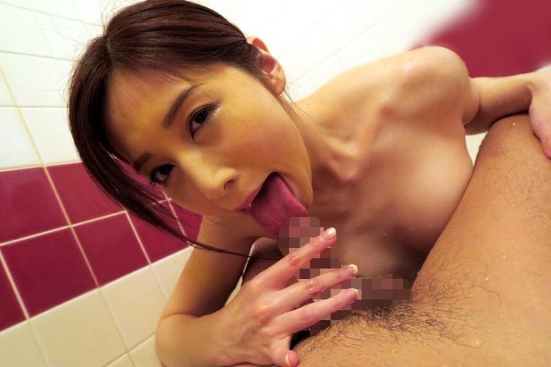 佐々木あきの舌まとめ (26)