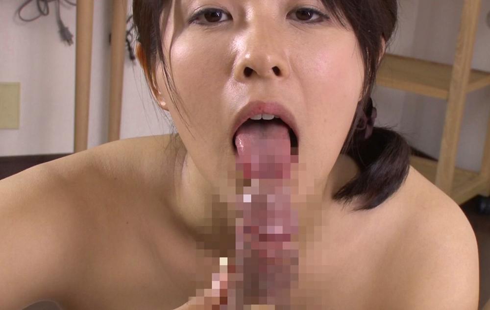 笹山希の舌堪能プレイ (5)