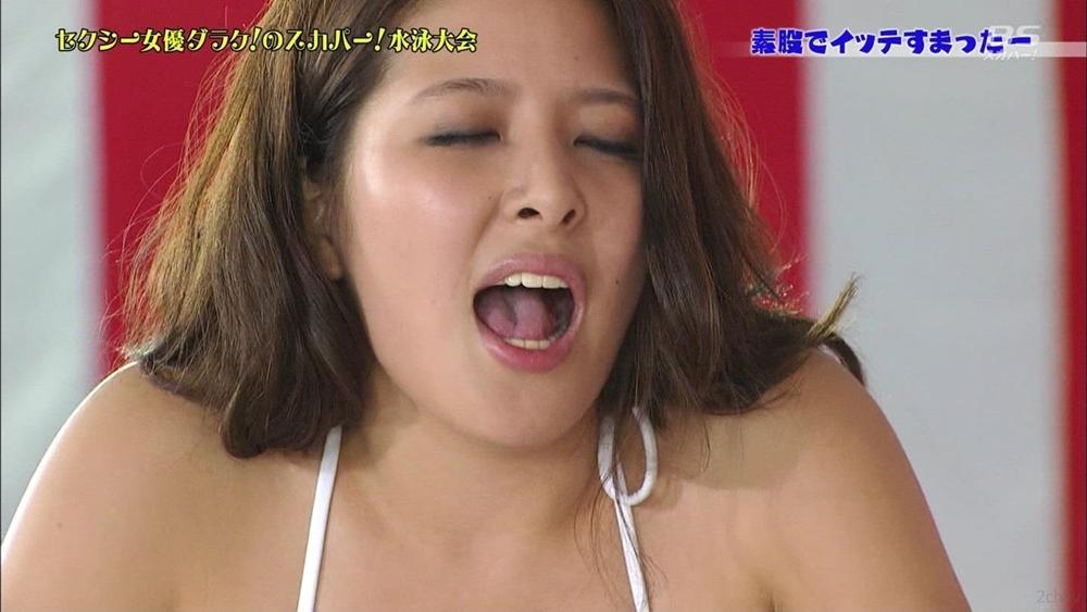 ダラケ/素股でイッテすまったー (9)
