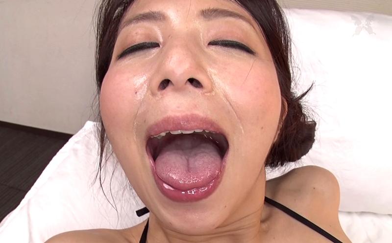 一条綺美香の美熟舌 (4)