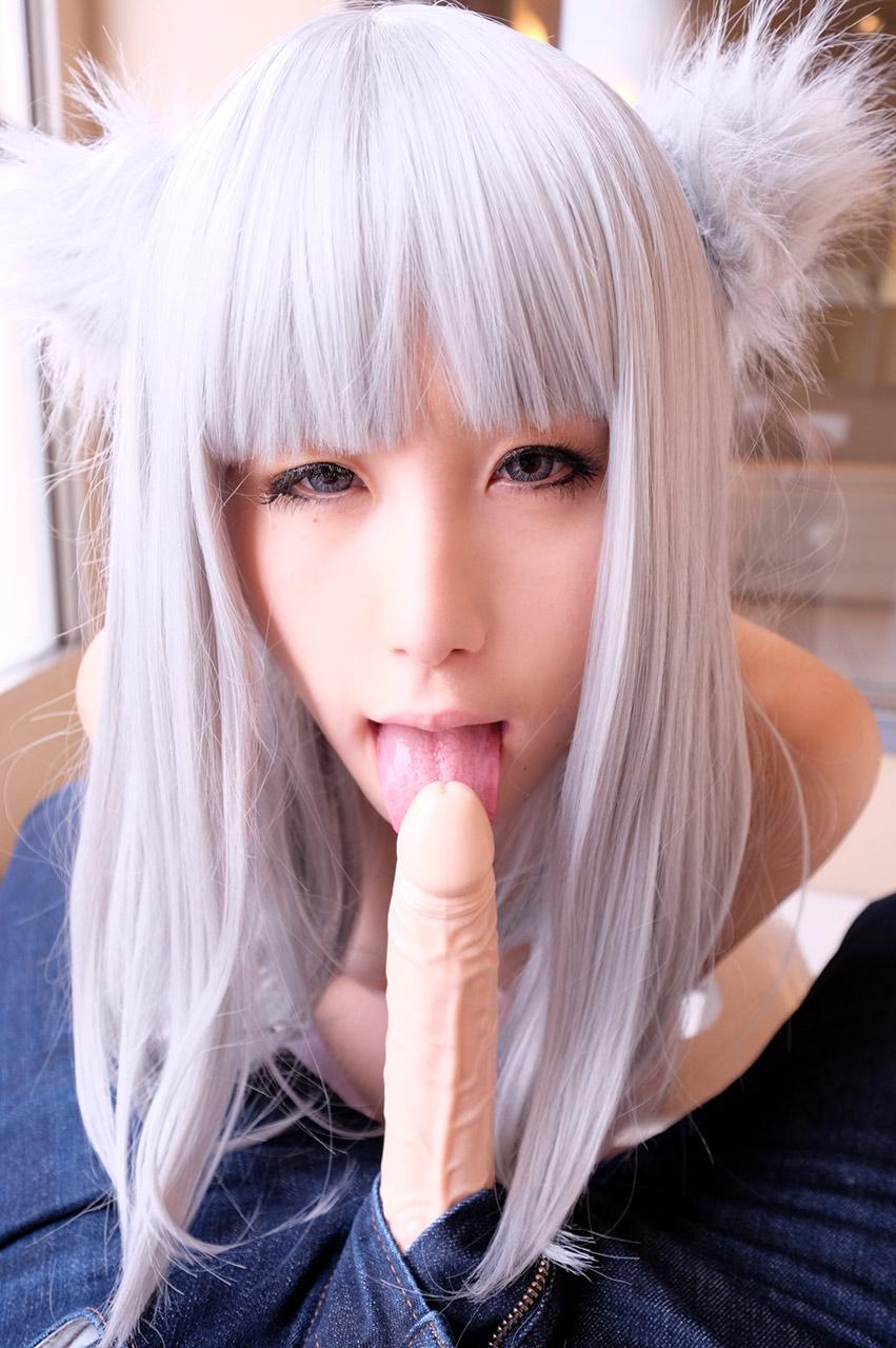 Saylaの長舌2 (1)