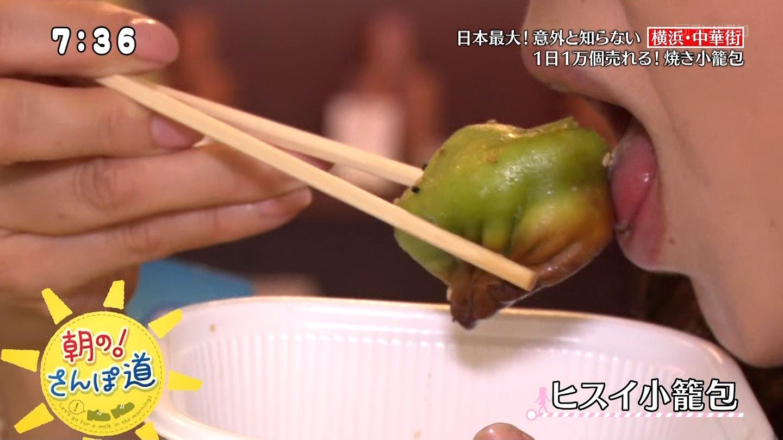 藤吉久美子の迎え舌 (5)