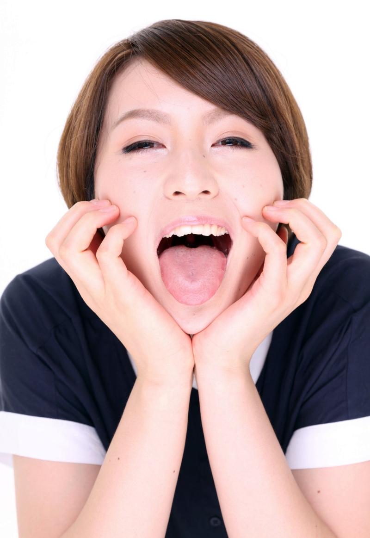 滝沢ななえの肉厚舌 (8)