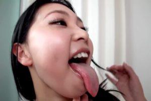 真田美穂の長舌弄り