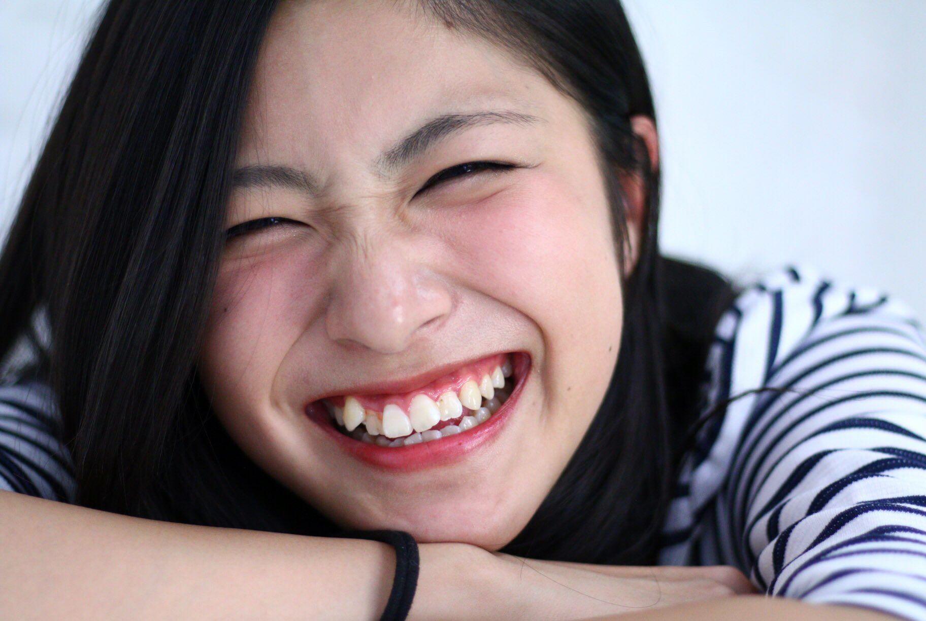 奈良岡美夢の顔ヌキ素材 (6)