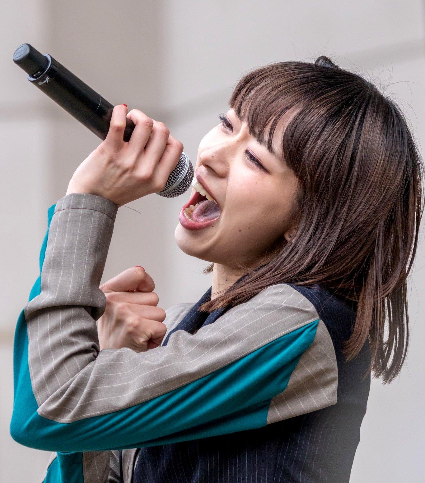 アヤ・エイトプリンスのぬっちょり舌 (23)