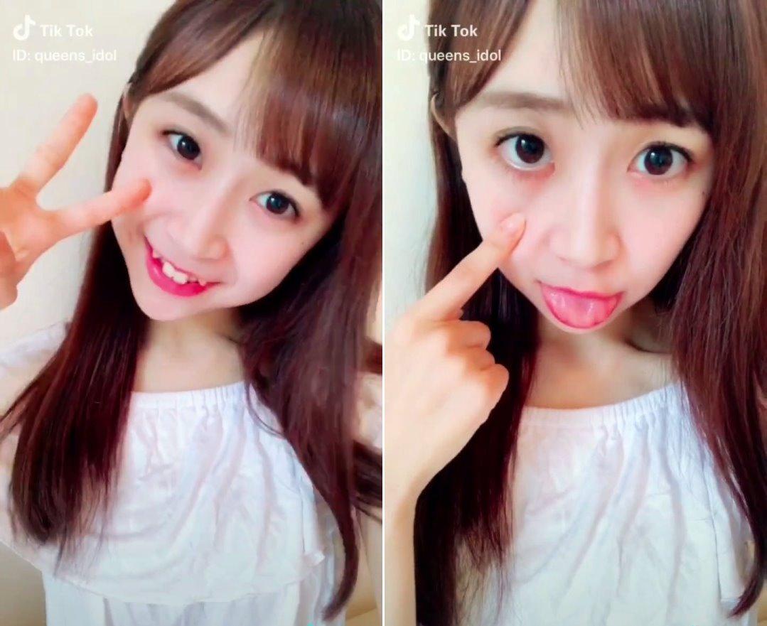 1-26-queens_idol