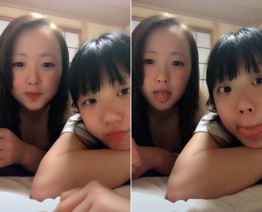 1-27-miochan_427