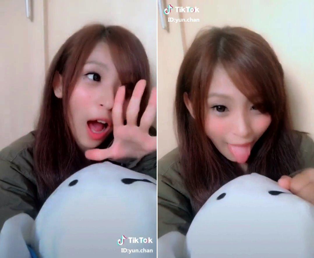 1-27-yun.chan