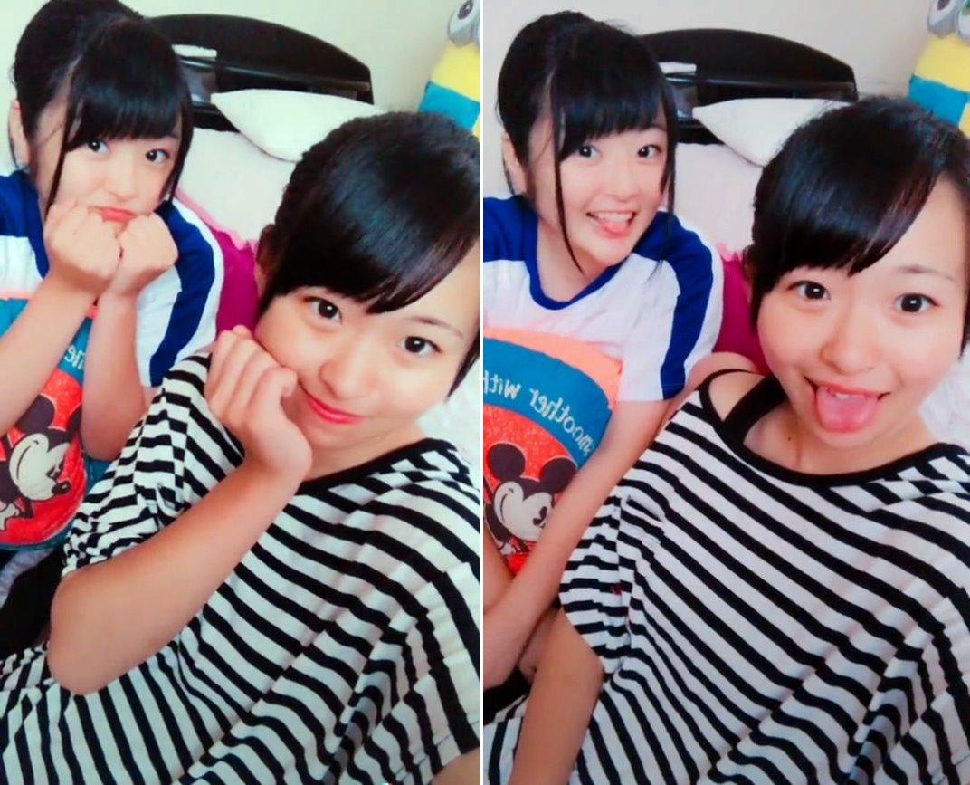 2-24-nanami_ryosuke