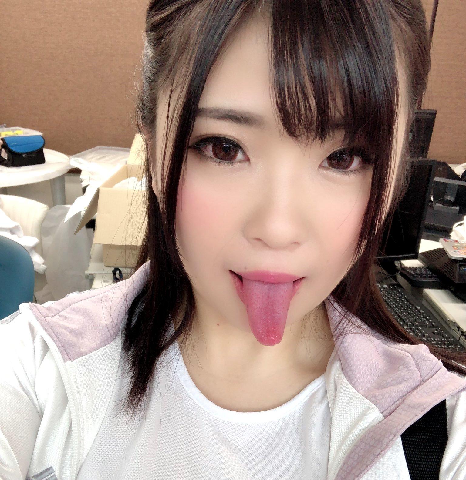 木南ほのかの長舌 (1)
