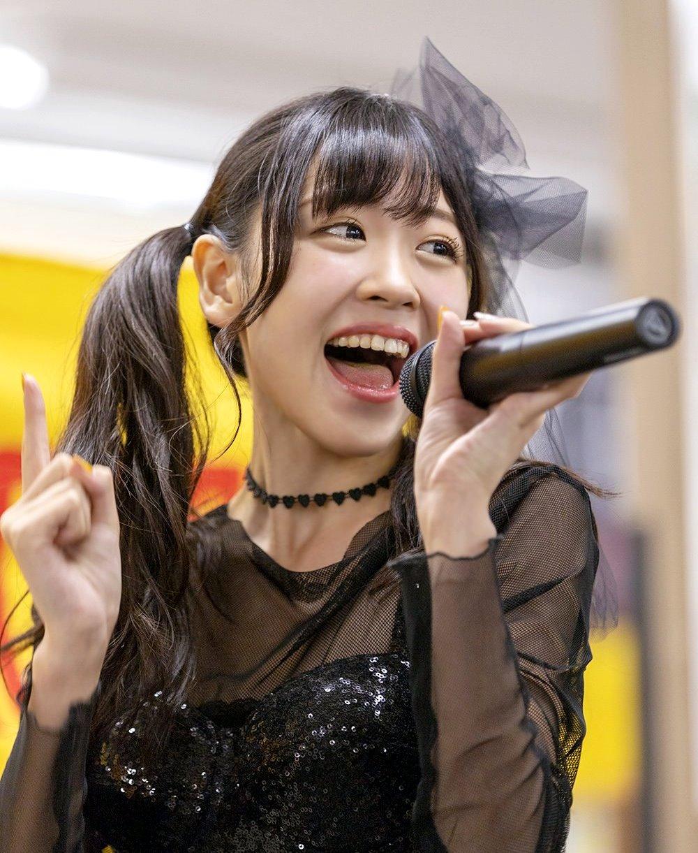 櫻井優衣の白濁汚舌 (3)
