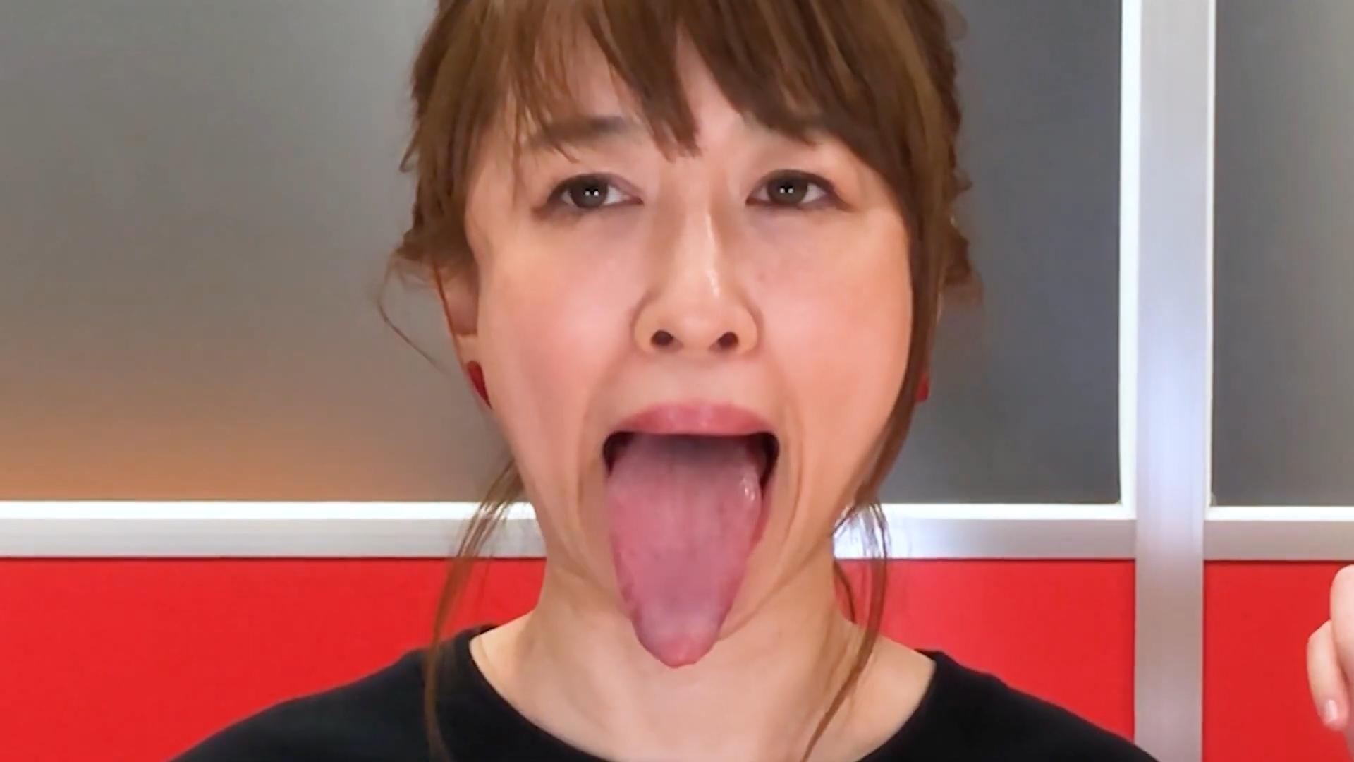 あやまんJAPANの舌計測 (6)