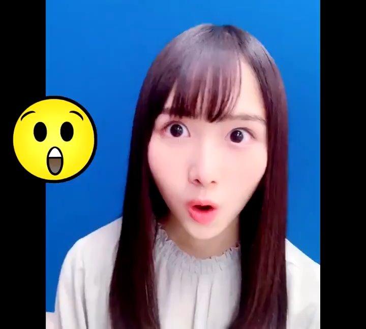 上村ひなののフェラ顔