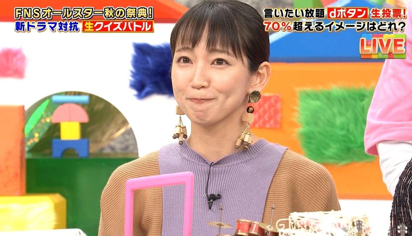 吉岡里帆の顔ヌキ素材 (1)