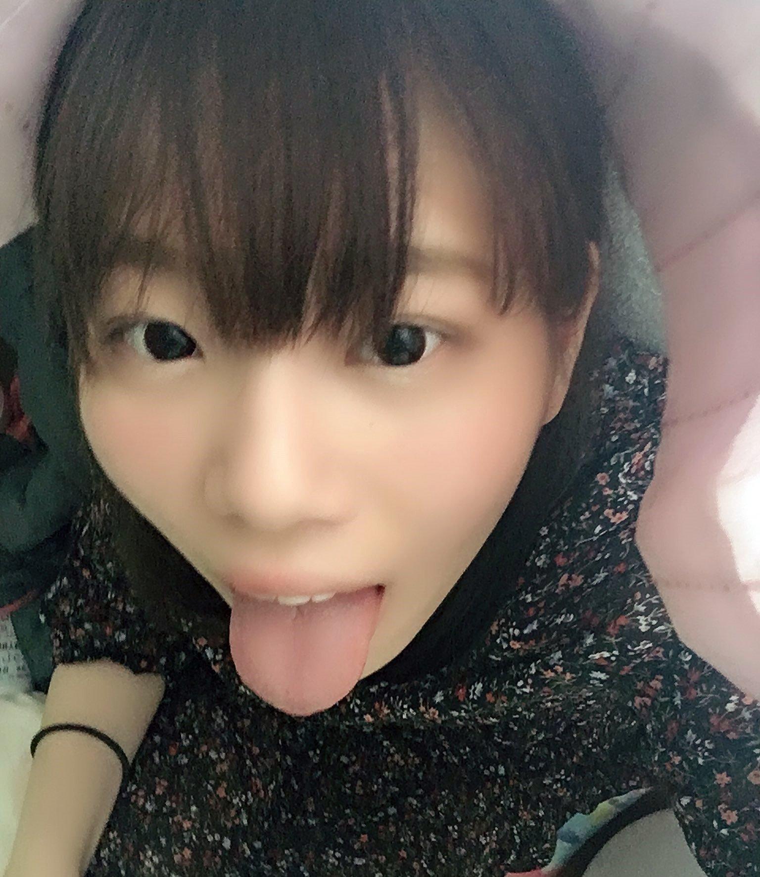 苫小牧デリ嬢の長デカ舌 (5)