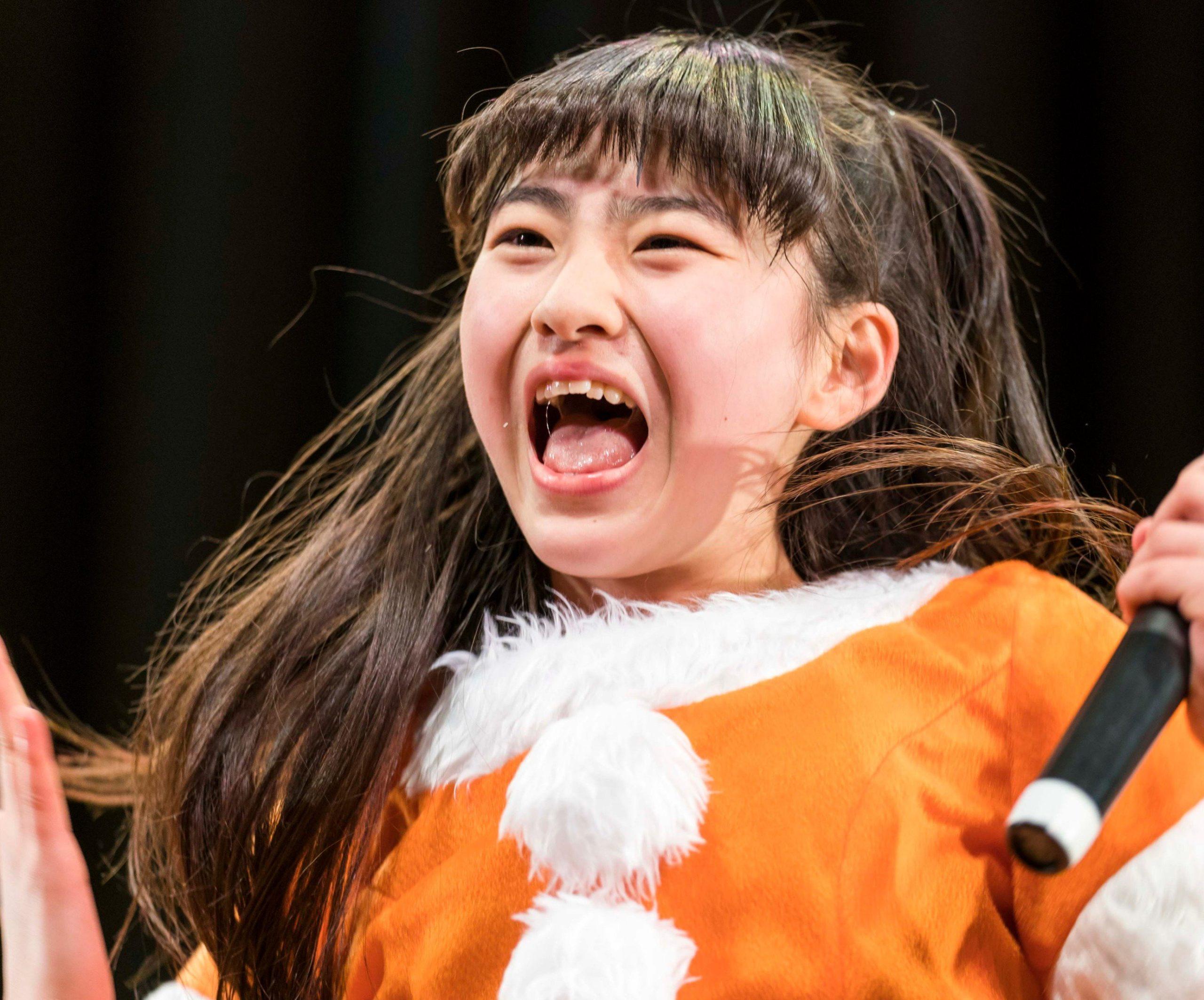 桜ひなのの舌まとめ (8)