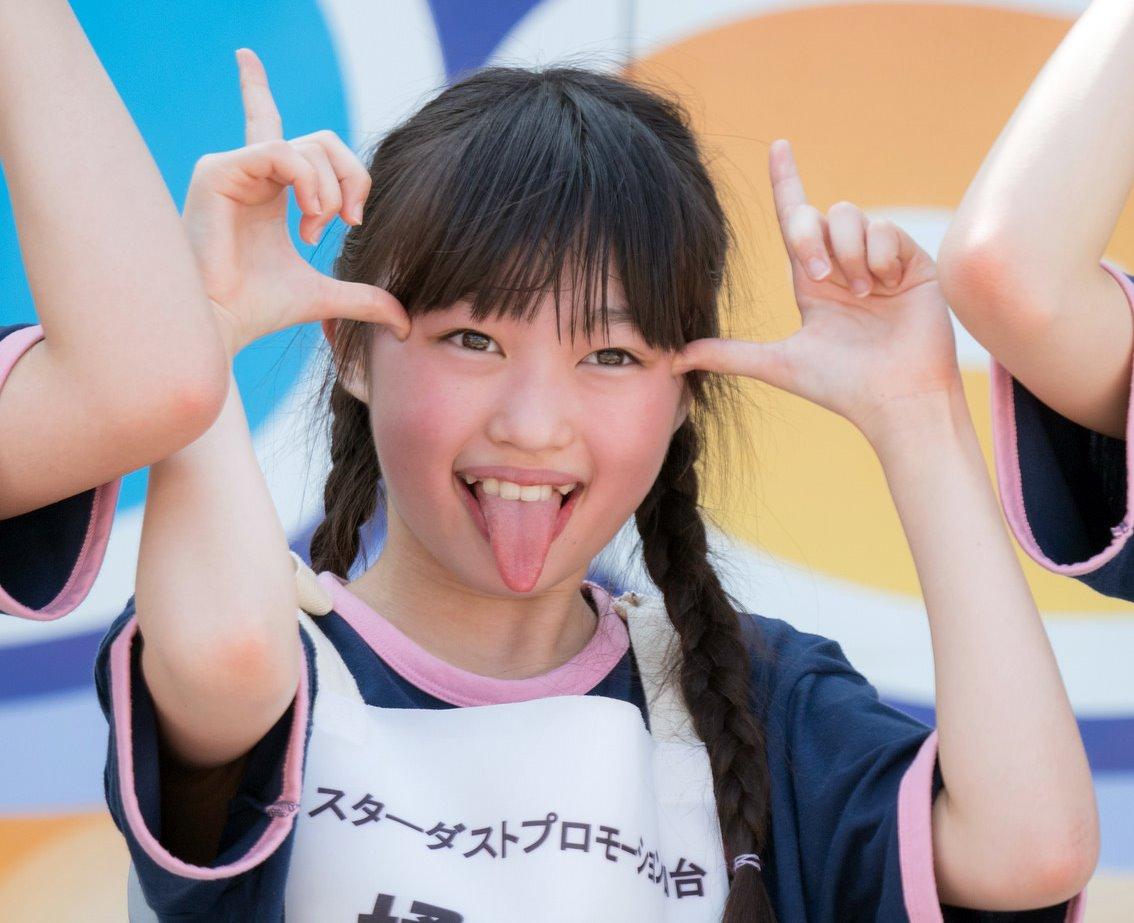 橘花怜の舌まとめ (10)