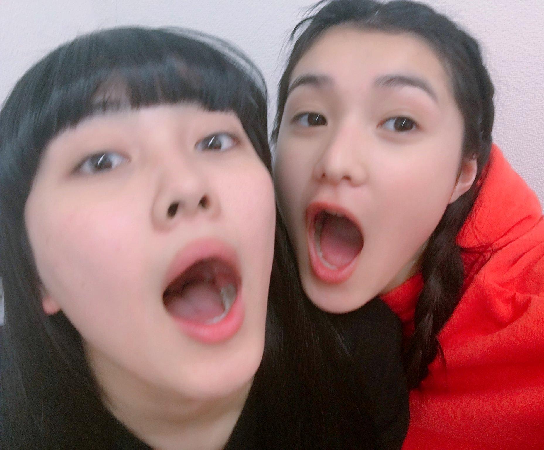 いぎなり東北産の舌まとめ (4)