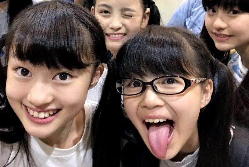 藤谷美海の舌まとめ (10)