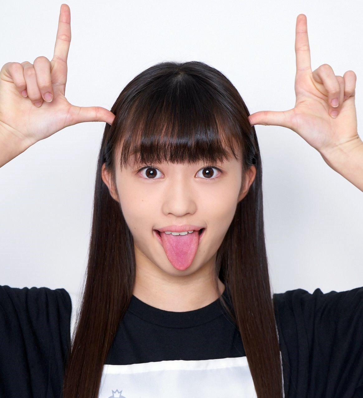 橘花怜の舌まとめ (15)
