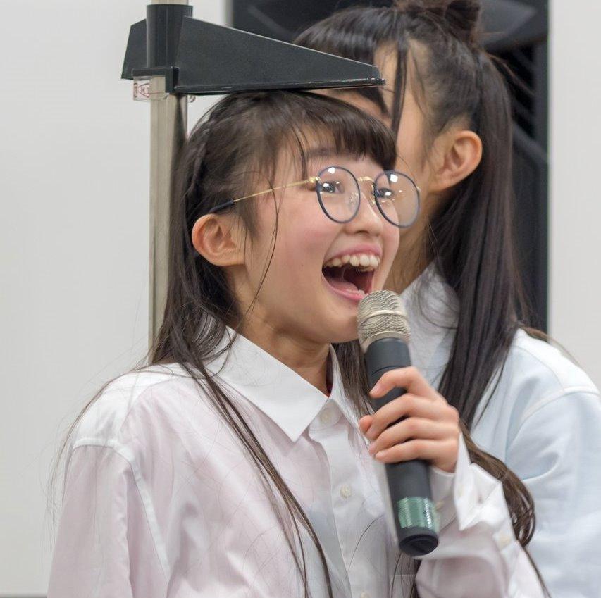 橘花怜の舌まとめ (9)