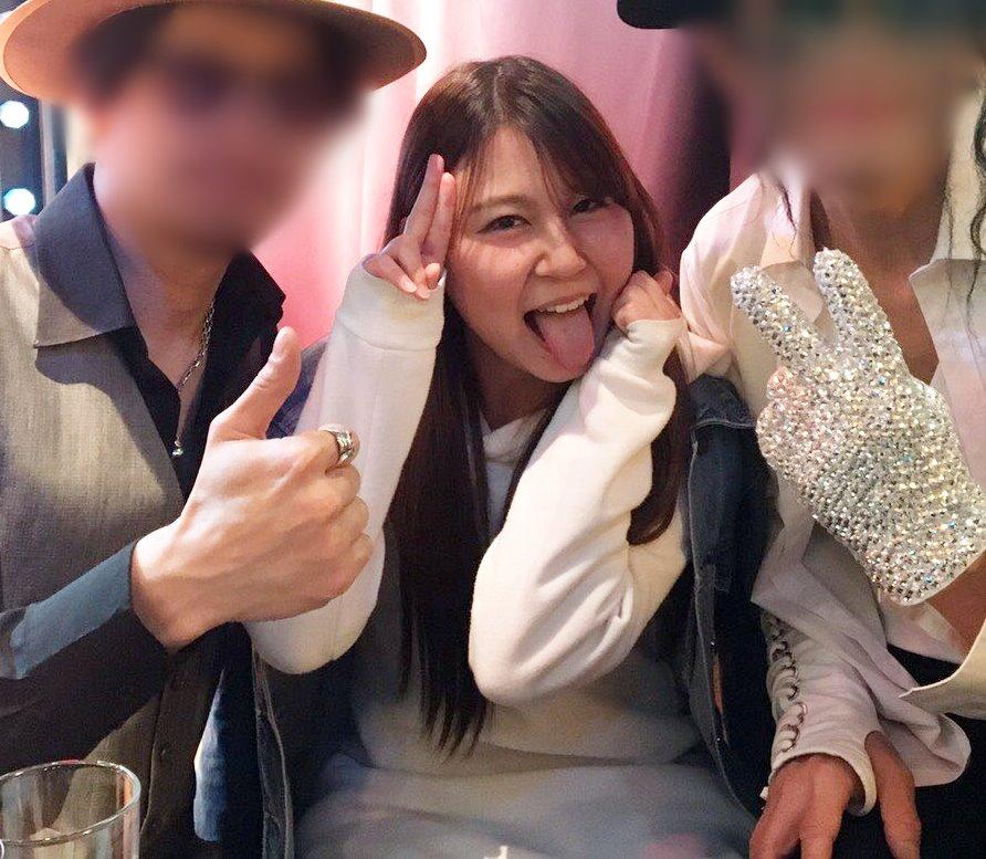 絶倫・乳輪・かおりんの舌まとめ (12)