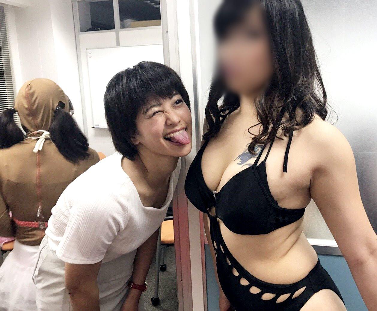 きゃさりん先生の舌まとめ (3)
