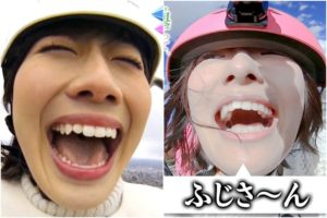 欅坂46の絶叫レポート