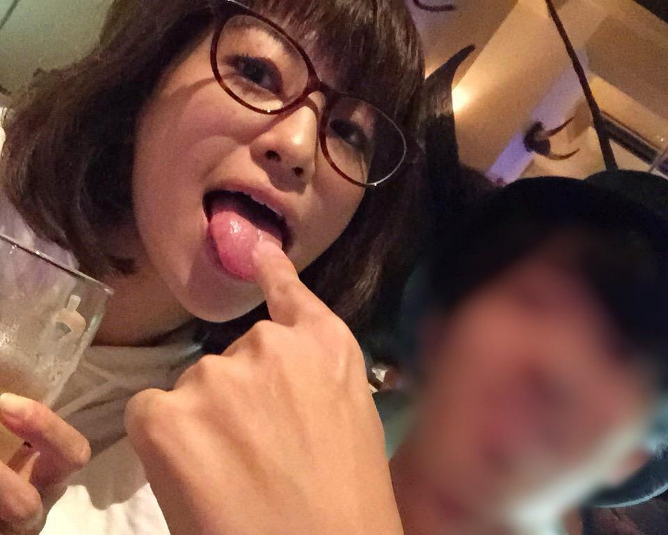 きゃさりん先生の舌まとめ (1)