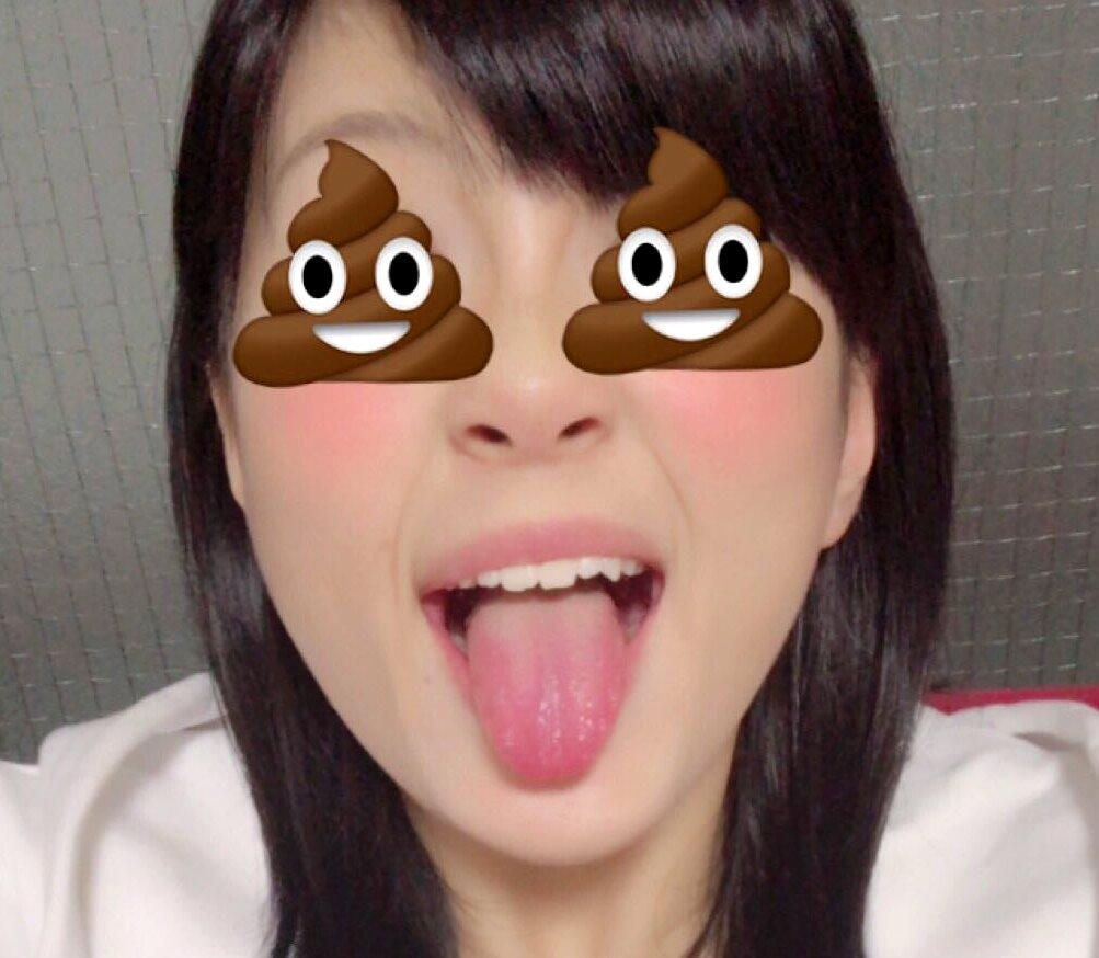 RaMuの汚舌まとめ (3)