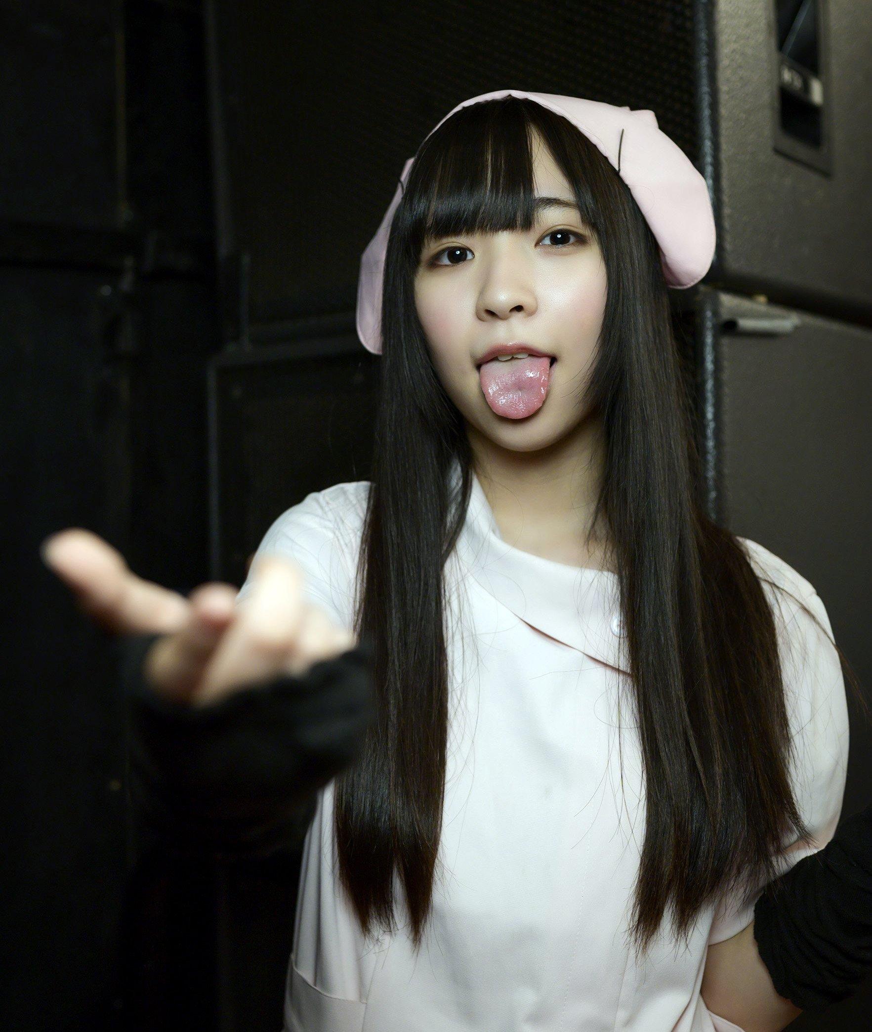 駄好乙のデカトロ舌まとめ (35)